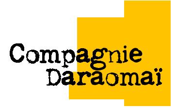 Cie Daraomaï